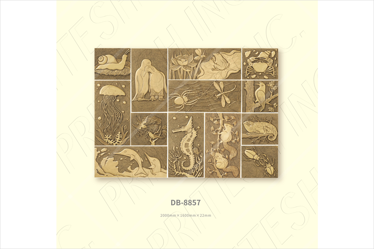 3d wall tiles for living room simple bedroom wall properties of pu tiles wall boards 3d tiles boards